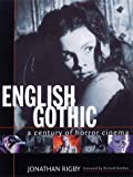 English Gothic: A Century of Horror Cinema