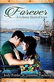Forever: A Lobster Kind Of Love