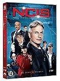 Navy CIS - Season 12
