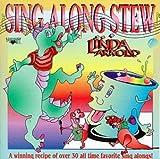 Sing Along Stew