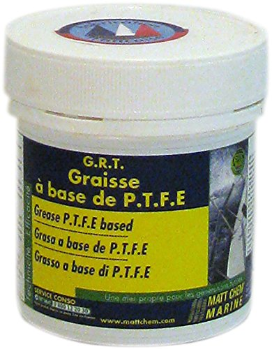 matt-chem-953-m-grt-grasso-a-base-di-ptfe