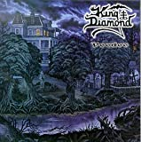 King Diamond Voodoo