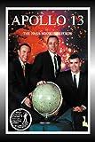 Apollo 13: The NASA Mission Reports (Apogee Books Space Series, 9)  (Vol 2)