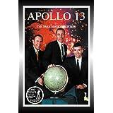 Apollo 13: The NASA Mission Reports (Apogee Books Space Series, 9)  (Vol 2) ~ Robert Godwin