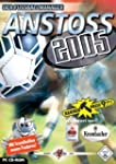 Anstoss 2005 [Hammerpreis]