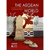 The Aegean World