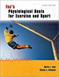 img - for Fox's Physiological Basis for Exercise and Sport book / textbook / text book