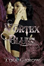 Vortex Blues