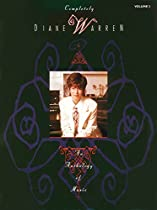 Completely Diane Warren - An Anthology of Music, Vol. 2