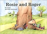 Rosie and Roger