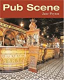 Pub Scene (Interior Angles)
