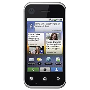 http://ecx.images-amazon.com/images/I/51P07LhVBgL._SY300_.jpg