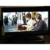 "Westinghouse 32"" Class LED 720p HDTV - EW32S5KW"