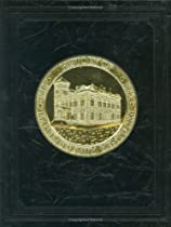 Hot Sale History of Floyd County, Kentucky, 1800-1992