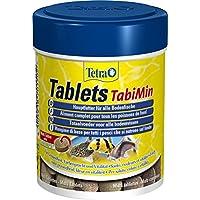 Tetra 701502 Tablets