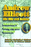 img - for Andrew Ellicott: His Life and Letters book / textbook / text book