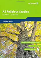 Edexcel AS Religious Studies: Student Book