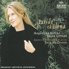 Magdalena Kozena 51P0A8KBVML._SL500_AA240_