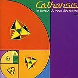 Bolero Du Veau Des Dames by Catharsis (1996-08-25)