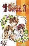 echange, troc Maki Minami - Special A, Tome 7 :