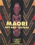 Maori: Art and Culture