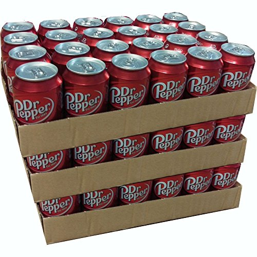 dr-pepper-72-x-330-ml-083-eur-dose