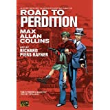 Road to Perditionpar Max Allan Collins