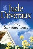 The Summerhouse (0671014188) by Deveraux, Jude