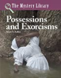 img - for Possessions & Exorcisms (Mystery Library) book / textbook / text book