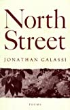 North Street: Poems