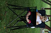 ciao! baby Portable Highchair by ciao! baby