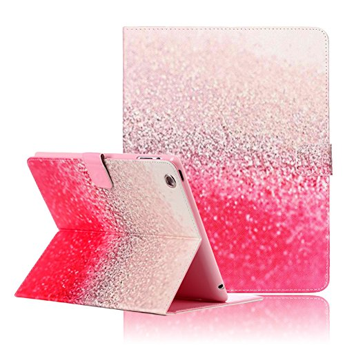 ipad-2-ipad-3-ipad-4-case-ipad-2-3-4-coverfunyye-beautiful-pink-snowflake-pattern-premium-pu-leather