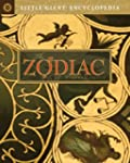 Little Giant� Encyclopedia: The Zodiac