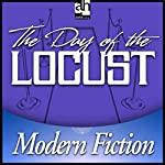 The Day of the Locust | Nathanael West