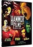 Hammer Film Collection: Volume 1: 5 Movie Pack