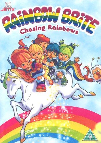 rainbow-brite-volume-3-dvd