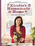 Kirstie Allsopp Kirstie's Homemade Home