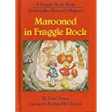 Marooned in Fraggle Rockby David Young