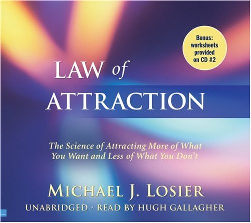Michael J. Losier « Path to Enlightenment