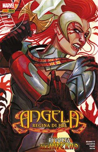 marvel-collection-special-n23-angela-regina-di-hel-2