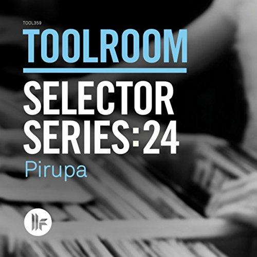 VA-Toolroom Selector Series 24 Pirupa-TOOL35901Z-WEB-2014-JUSTiFY Download