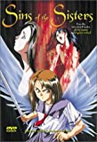echange, troc Sins Of The Sisters [Import USA Zone 1]