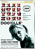 Dogville title=