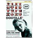 """Dogvillevon """"Nicole Kidman"""""""