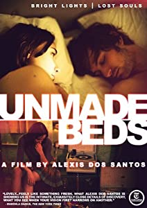 Unmade Beds [Import]