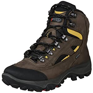 ecco s namco mid gtx hiking boots co uk