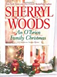 Cover of An O'Brien Family Christmas by Sherryl Woods 0778312704