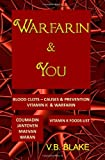 Warfarin & You