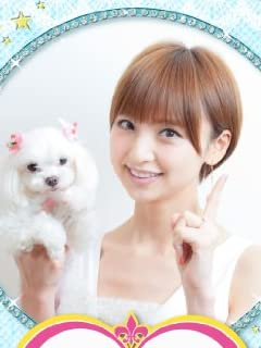 2012年初夏芸能美女 仰天 「おっぱい10大ニュース」vol.2