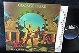 Guardian of the Light (USA 1st pressing vinyl LP)